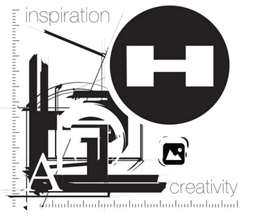 Harvei Graphic Arts